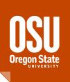 Oregon State Univer