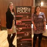 2016 Women's Herstory Month Dinner hosted by the OSU Women's Center