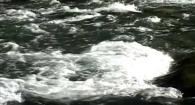 A River Loved: A film about the Columbia River & the people invested in its future