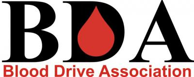 Blood Drive Association